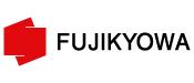 富士市の製紙会社「富士共和製紙株式会社」